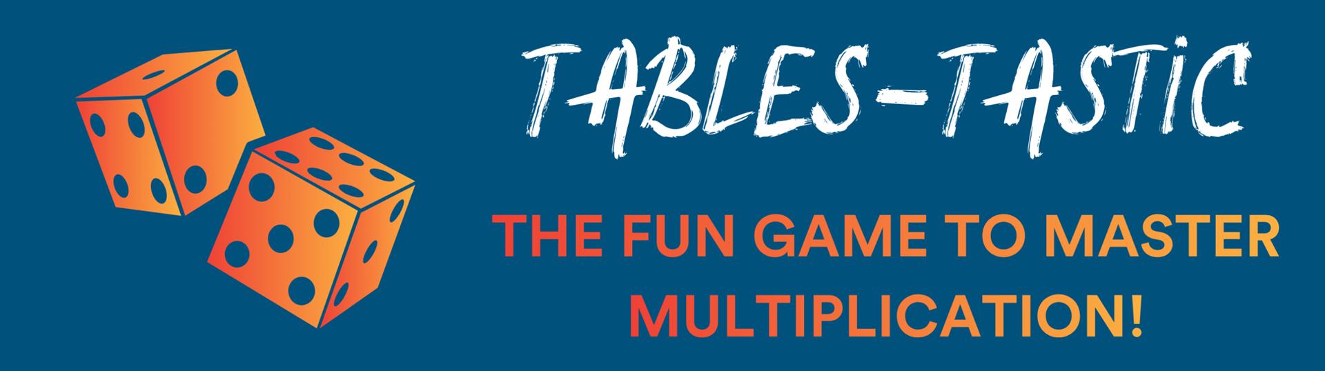 Tables-Tastic logo